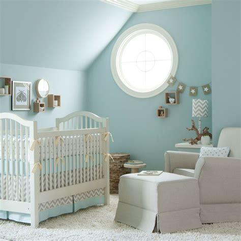 Babyzimmer Gestalten Ideen Junge by Babyzimmer Gestalten 30 S 252 223 E Kinderzimmer F 252 R Jungen