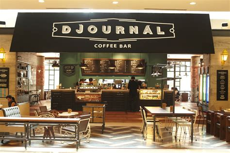 See reviews, photos, directions, phone numbers and more for the best coffee shops in east grand rapids, mi. Damn ! It's Food ! - Indonesian Food Blogger: DJOURNAL COFFEE - Grand Indonesia Jakarta
