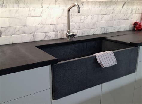 remodeling 101 soapstone countertops remodelista