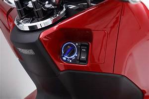 Smart Key System : 2018 honda pcx launched by boon siew honda bikesrepublic ~ Kayakingforconservation.com Haus und Dekorationen