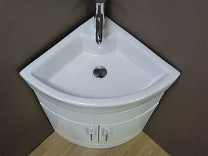 small basin sinksinteresting small bathroom vanity with With small bathroom toilets and sinks