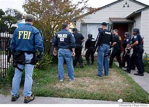 Leader of notorious MS-13 gang arrested - SFGate