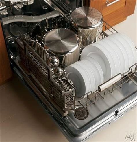 suggested replacements  zdts   clean silverware fully integrated dishwasher