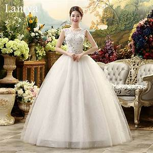 2016 real photo cheap plus size sexy lace wedding dress With plus size vintage wedding dresses cheap