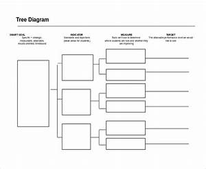 11  Free Ms Word 2010 Diagram Templates Download