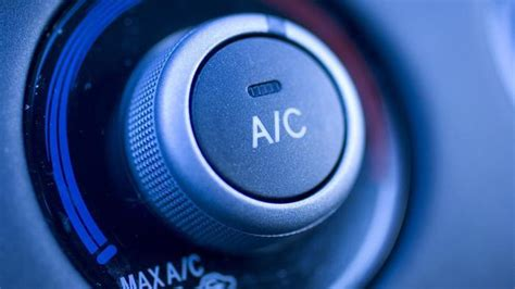 car ac not blowing or car fan not working bluedevil products 4 reasons why the car ac not blowing cold air when idle