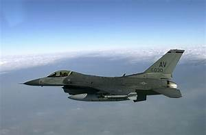 F-16 Fighting Falcon > U.S. Air Force > Fact Sheet Display
