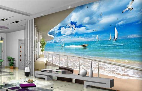 customize wallpaper papel de parede hd  good times