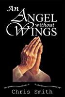 scepter  faith angels  wings   chris smith
