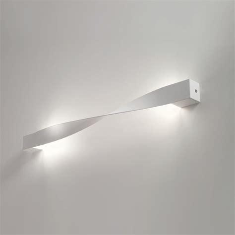 top 10 wall wash light fixtures warisan lighting