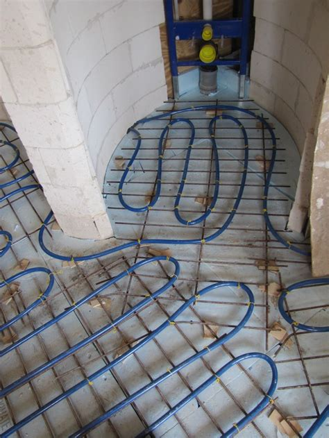 vloerverwarming badkamer stuk badkamer verwarming wat zijn de mogelijkheden