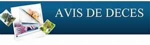 Avis De Deces Lens 62 : remiremont info le journal ~ Dailycaller-alerts.com Idées de Décoration