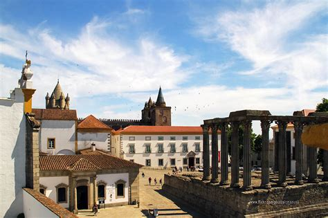 portugal cuisine tourism in évora portugal