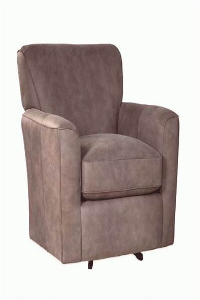 Chair Cocoa Swivel Zeniuk Birch Westland Kaynağı
