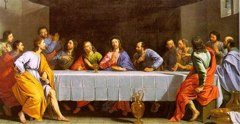 bureau poste louvre the lord 39 s supper