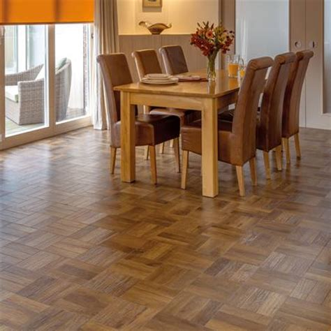 Tile Flooring Ideas For Dining Room by Dining Room Flooring Ideas For Your Home Karndean Australia