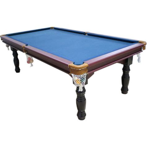 table tennis top for pool table 8ft pool snooker billiard table w table tennis top buy
