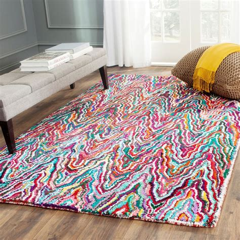 best area rugs for pets 17 best images about friendly rugs on