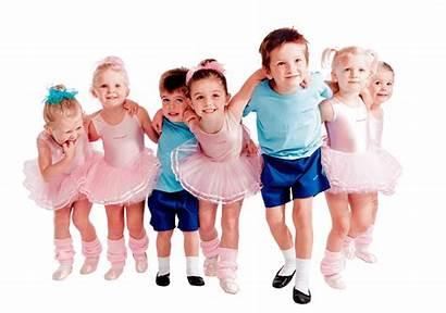 Ballet Dance Classes Boys Running Class Children