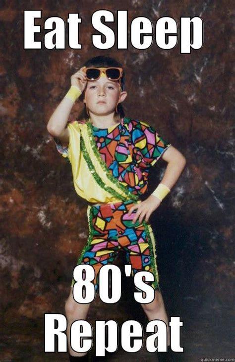 80s Memes - 80s retro hipster kid memes quickmeme