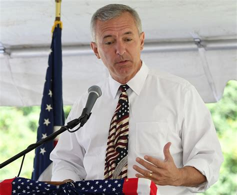 John Katko endorsed by clean energy advocacy group in CNY ...