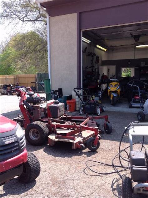 l repair shop near me jon 39 s small engine repair coupons near me in westerly