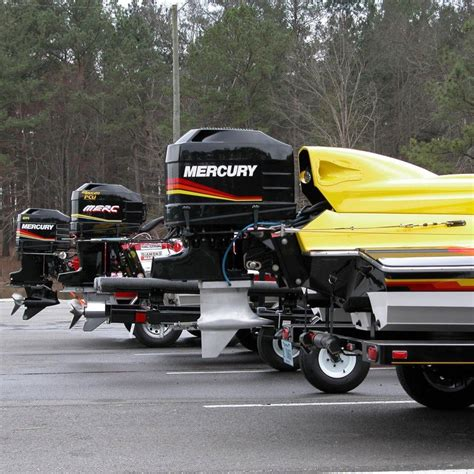 Outboard Bass Boat Motors by 8 Best Tunnel Hull Outboard Boat Images On
