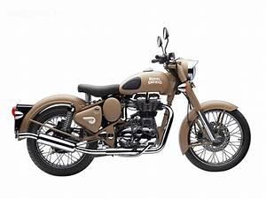 Moto Royal Enfield 500 : 2014 royal enfield classic desert storm review top speed ~ Medecine-chirurgie-esthetiques.com Avis de Voitures