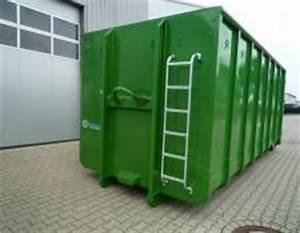 Abrollcontainer Gebraucht Kaufen : container hakenlift systeme gebraucht ~ Kayakingforconservation.com Haus und Dekorationen