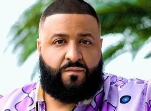 DJ Khaled Tickets DJ Khaled Concert Tickets Tour Dates