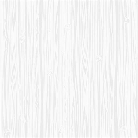 25+ White Wood Backgrounds Freecreatives