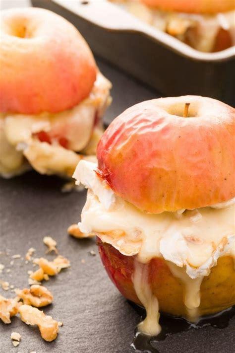 id馥 cuisine facile dessert au pomme facile 28 images recette de cuisine facile c est brigitte qui me l a dit la cuisine de brigitte recette best 25 dessert