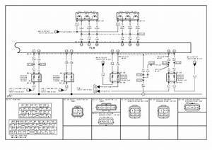 1986 Pontiac Firebird 5 0l Carburetor Ohv 8cyl