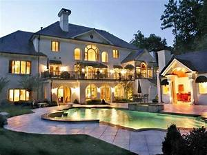 12 best images about Million Dollar homes in Georgia on ...