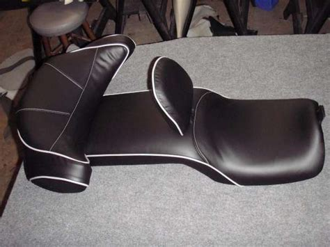 Upholstery Classes Portland by Mayeaux Upholstery Classes Auto Boat Portland Oregon