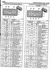 Diagram 1995 Chevy Blazer Pcm Wiring Diagram Full Version Hd Quality Wiring Diagram 11jsewiring Arkis It