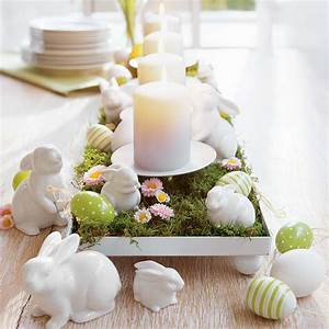 easter decorating ideas home bunch interior design ideas With house decorating ideas for easter