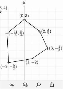 Flächeninhalt Und Umfang Berechnen : vektoren vektoren fl che berechnen mathelounge ~ Themetempest.com Abrechnung