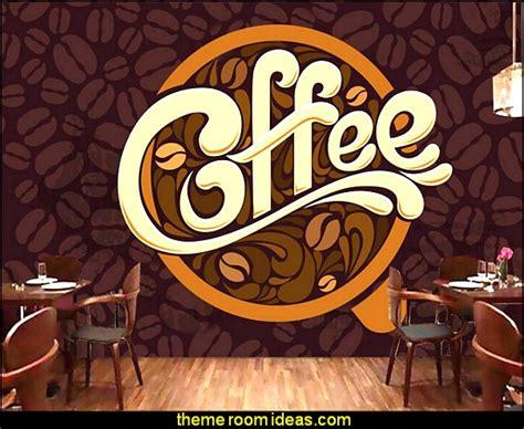 decorating theme bedrooms maries manor coffee
