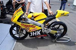 Racing Caf U00e8  Gran Premio D U0026 39 Italia 2012 Motogp