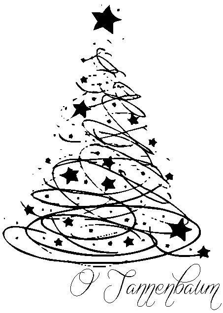Fensterdeko Weihnachten Mit ästen by Hallo M 228 Dels Darf Ich Vorstellen Weihnachtsbaum Der