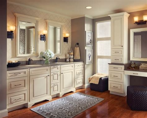 Kraftmaid Bathroom Cabinets Catalog by Kraftmaid Ktichen Cabinets Kraftmaid Bathroom Vanities