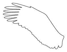 eagle pattern use the printable outline for crafts 216   5a79d0ffe1b2621e0a1bc12b251037fc eagle wings eagle art