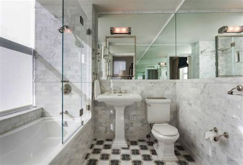 space saving ideas for small bathrooms small bathroom design ideas and home staging tips for small spaces