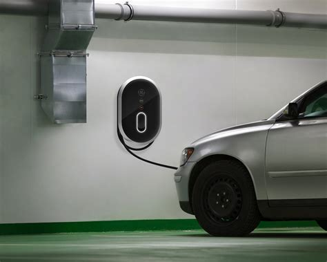 electric vehicles charging stations ge wattstation electric car charging station 100356552 l jpg
