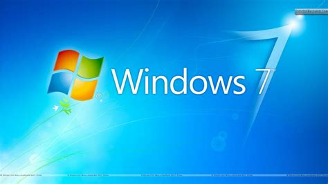 Animated Desktop Wallpapers For Windows Xp - windows xp hd wallpaper 183