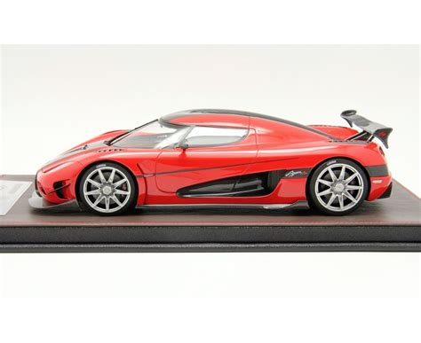 koenigsegg agera rs white koenigsegg agera rs white red limited edition by