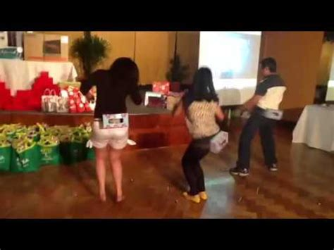 christmas parlor games philippines style gamesworld