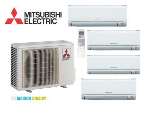 climatiseur chambre quel climatiseur choisir