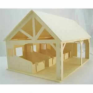 plan pour construire une ferme en bois jouet With logiciel de plan maison 12 construire des machines outils de modlisme